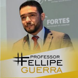 Fellipe Guerra