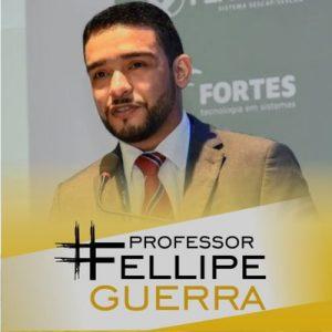 Fellipe Guerra