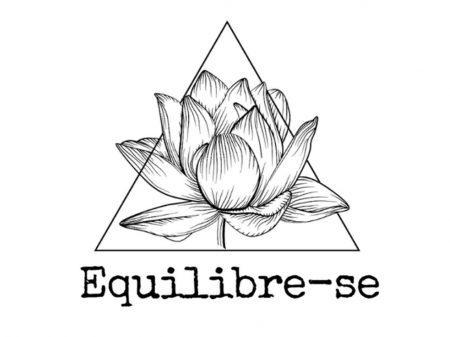 Curso Online Equilibre se Gabriella Rivetti Logo