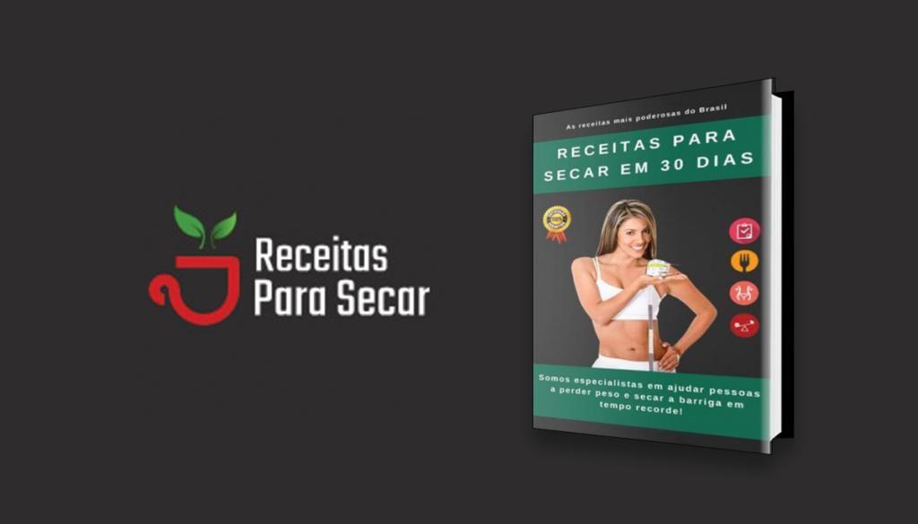 Ebook Receitas Para Secar em 30 Dias 1024x683 1024x585