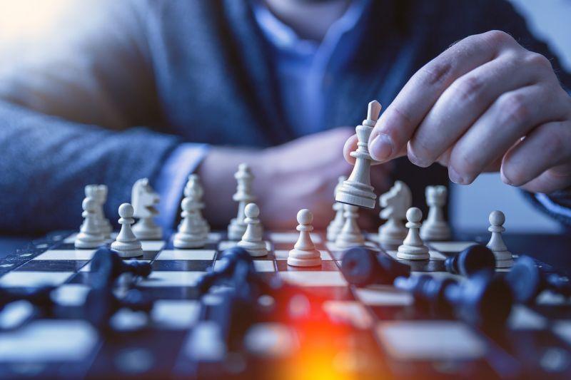 chess 3325010 1280