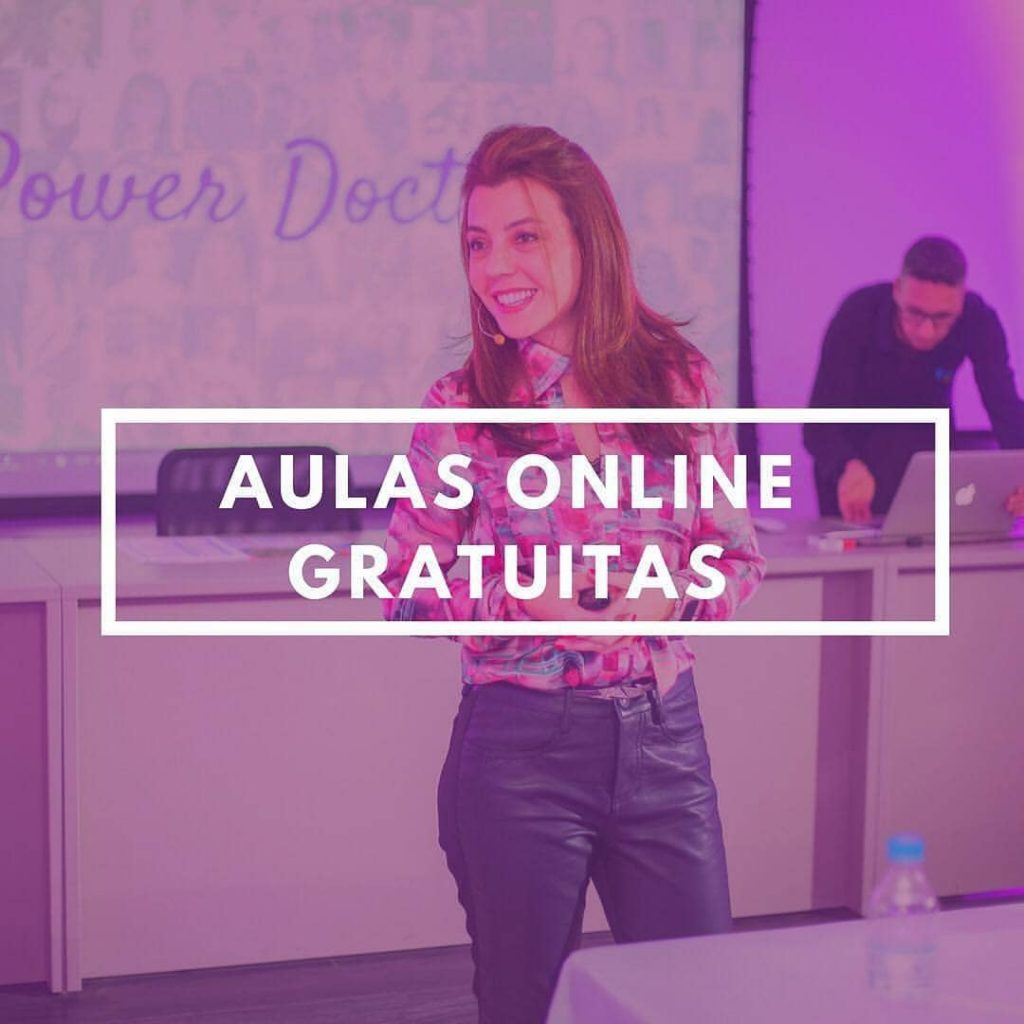 curso power doctor