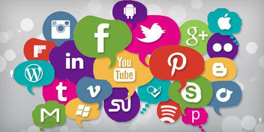 Curso Social Media Design