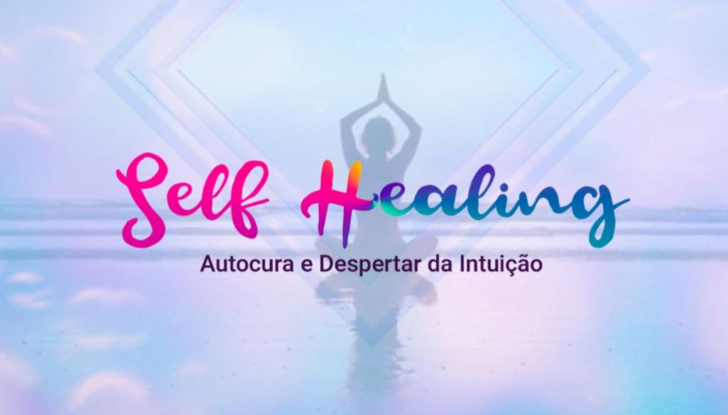 Treinamento Self Healing