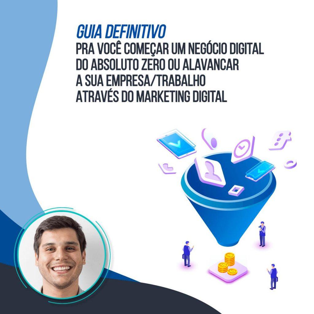 curso empreendedor digital guilherme camaratta 1