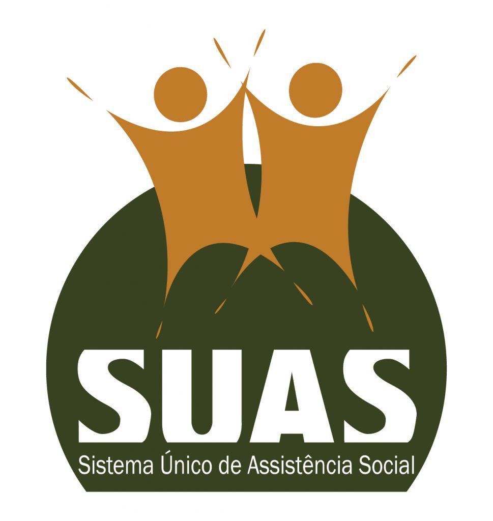 Curso de Sistema Único de Assistência Social