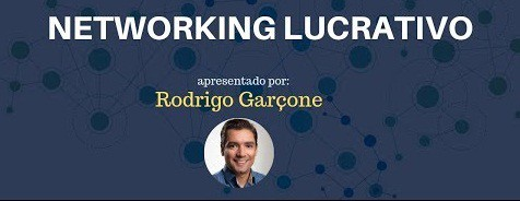 Curso Networking Lucrativo