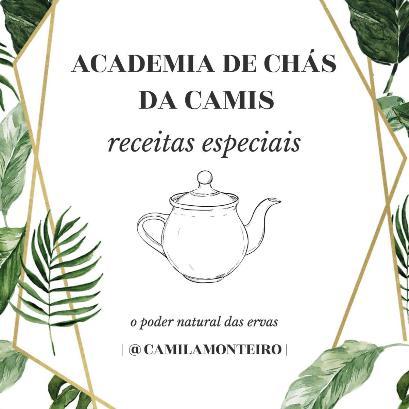 Academia de Chás da Camis