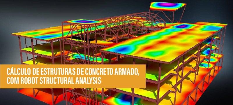 Curso Completo de Revit Arquitetura e Estrutura + Robot Structural