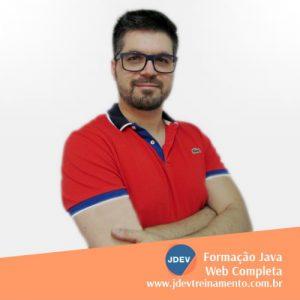 Alex Fernando Egidio