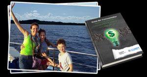 O eBook de Como Fazer a Restituição do ICMS na Conta de Energia da Patrícia Melo Funciona É bom Vale a Pena Furada Fraude