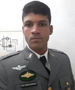 Ten Thiago Henrique img 1064050 20181221195613