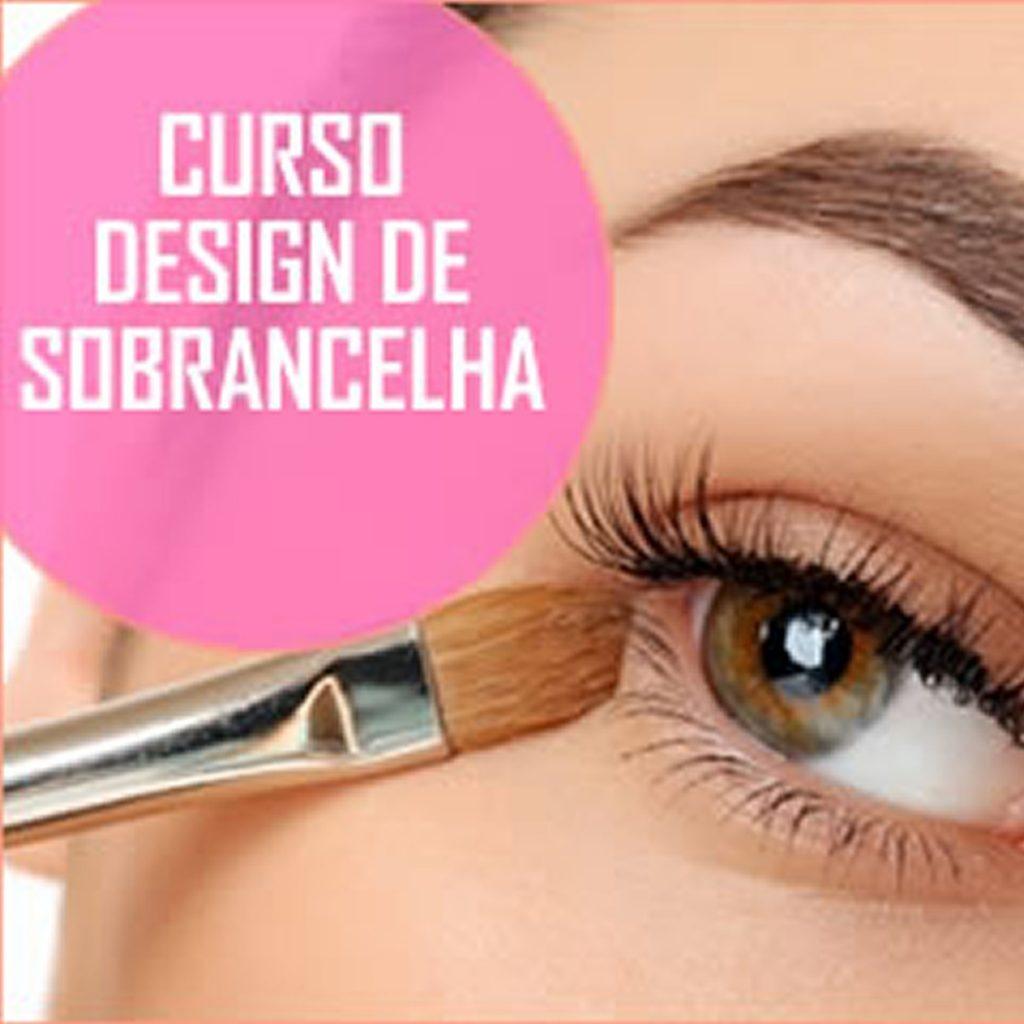 curso design sobrancelhas e depilaco ilustrado D NQ NP 850425 MLB28005146396 082018 F