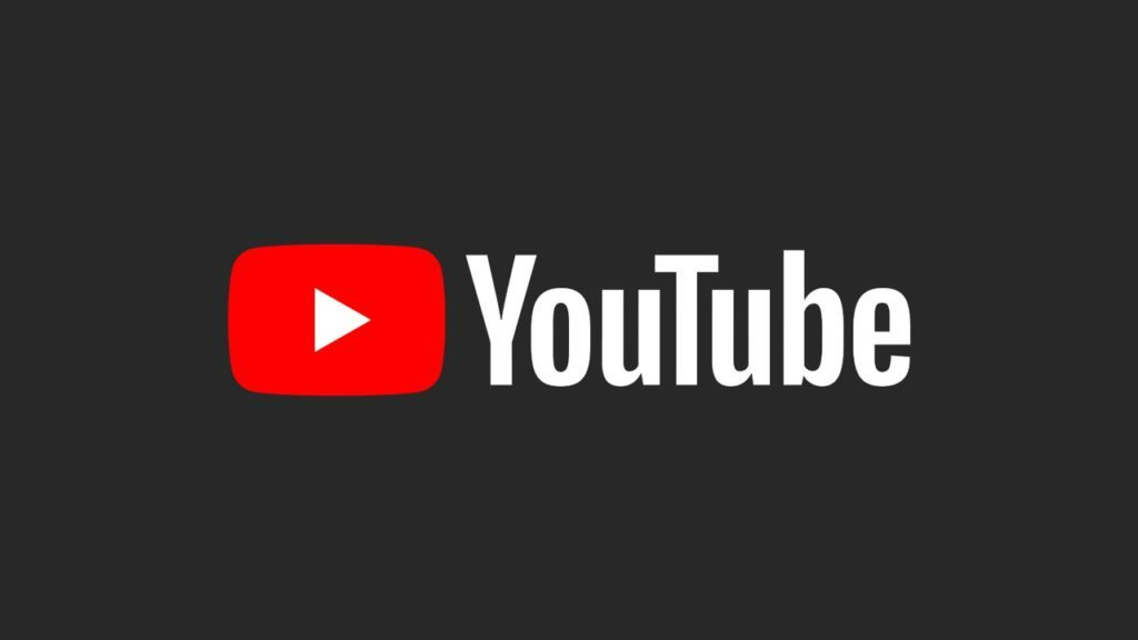 curso weriques guga youtube money funciona 1024x576