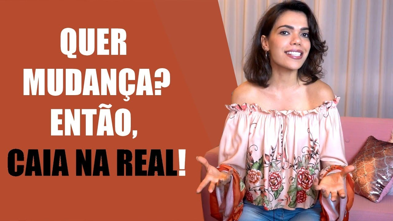 Bárbara Moreira