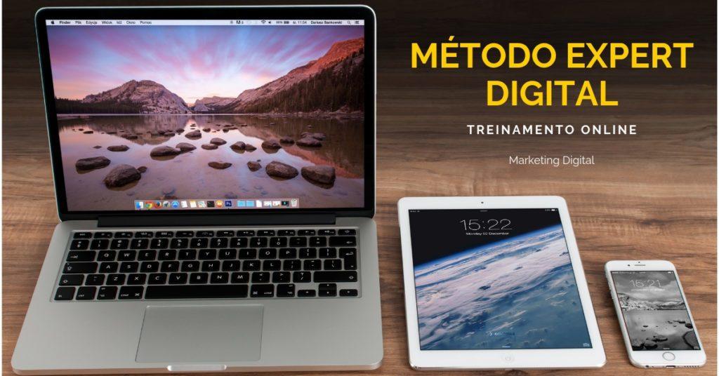 metodo expert digital vale a pena 1024x536