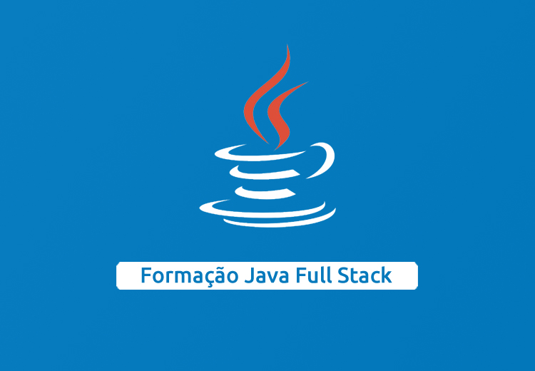 org 6352 school 6353 1eaee8bd8dacfe85bef4c01179ce9537 thumb formacao java full stack