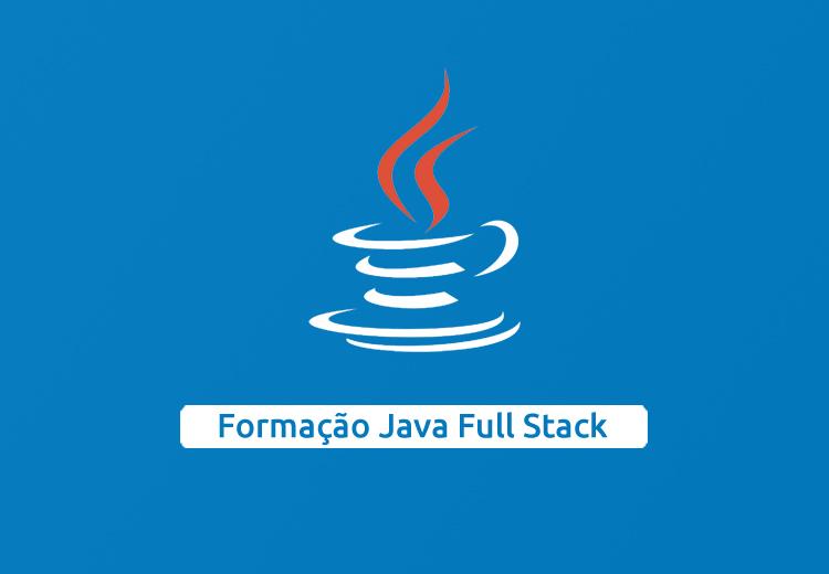 curso full stack