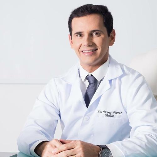 Dr. Breno Ferraz