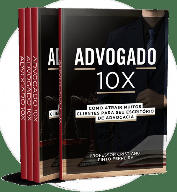 Plano de Ação Advogado10x