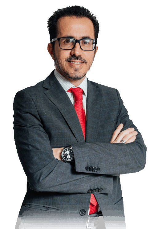 Cristiano Pinto Ferreira