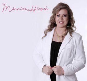 Mônnica Hirsch