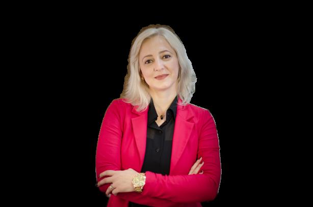 Sandra D'Addona