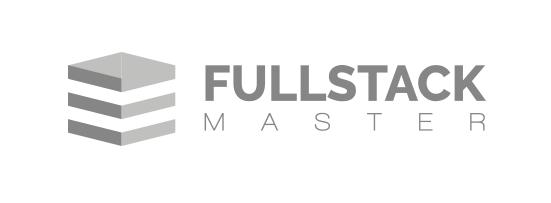 Treinamento Fullstack Master