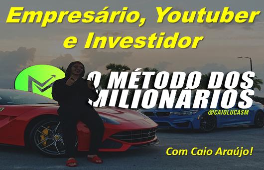 O Método dos Milionários