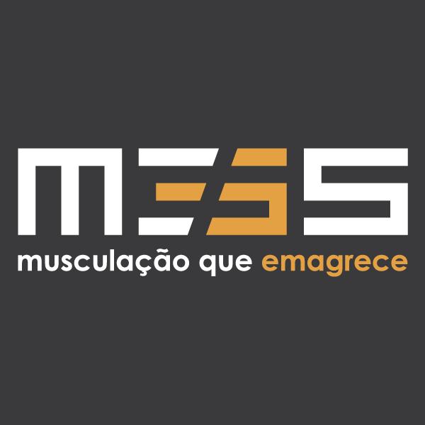 Treinamento MESS - Musculação que Emagrece