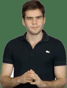 Guilherme Grilo - Danki Code