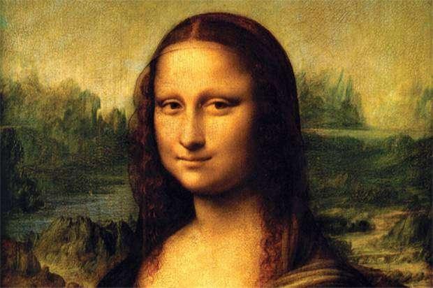 História da Arte com Dante Velloni