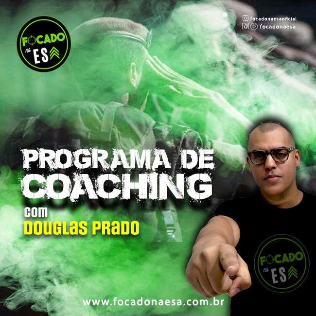 Douglas Prado