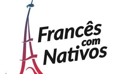 Francês Nativos