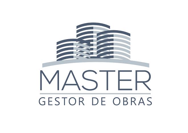 Master Gestor de Obras