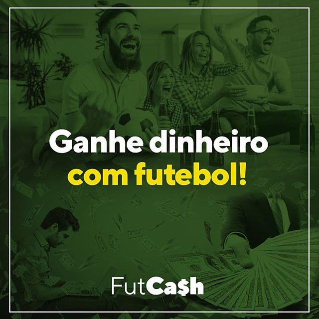 FutCash