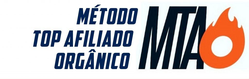 Top Afiliado Orgânico - Método Tao