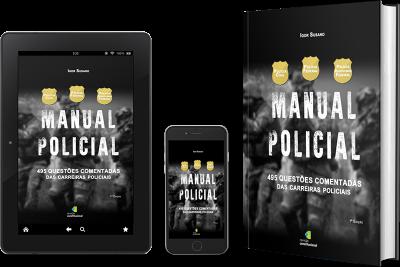 Manual Policial
