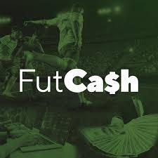 Curso FutCash
