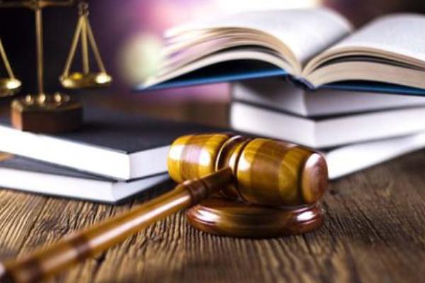 Escrevente Técnico Judiciário - Turma Elite