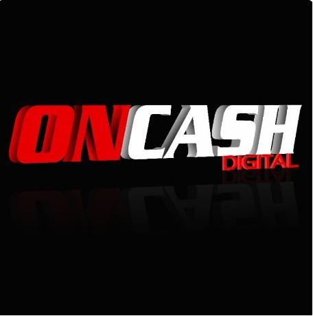 On Cash Digital