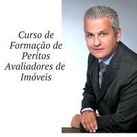 Fernando Sarian