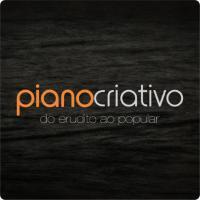 Piano Criativo